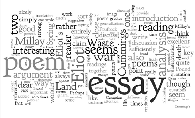 Wordle, Paper Comments